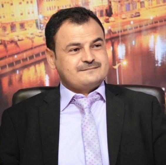 ورد الان.. الجيش الوطني يستعيد مدينة الحزم ويكبد مليشيا الحوثي خسائر فادحة