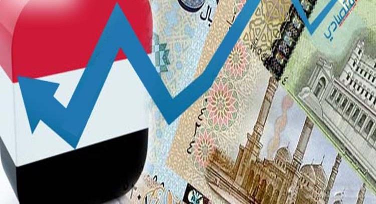 حرب مليشيات الحودثي كبدت الإقتصاد اليمني 50 مليار دولار