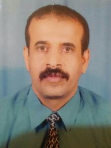 حسين البهام