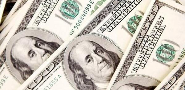 العملة الوطنية تواصل إنهيارها أمام العملات الأجنبية وتتسبب بإرتفاع حاد للأسعار