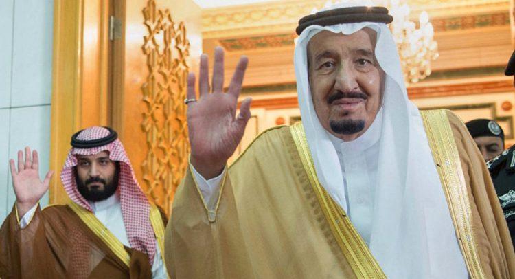 منحة نفطية سعودية لليمن لتشغيل الكهرباء وإنقاذ الريال اليمني