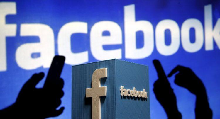 بعد اختراق 50 مليون حساب على فيسبوك.. إليك طُرق تؤمن به حسابك ومعلوماتك