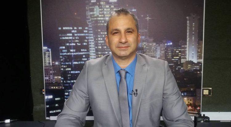 مفاجأة.. طيار دولة عربية يشارك سلاح الجو الاسرائلي في قصف غزة.. تفاصيل