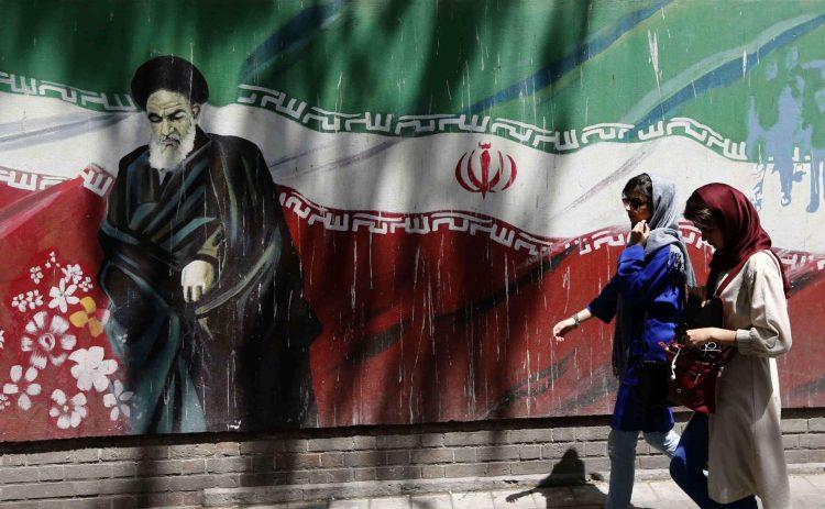 عزلة إيران تزيد اتساعاً مع خسارة المزيد من الاستثمارات