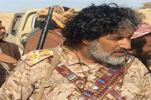 محافظ الجوف يؤكد ان معركة التحرير تسير حسب الخطة المرسومة