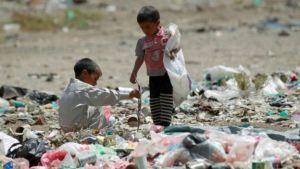 """كيف أطفأ الانقلاب الحوثي بسمة العيد على سكان """"صنعاء""""؟"""