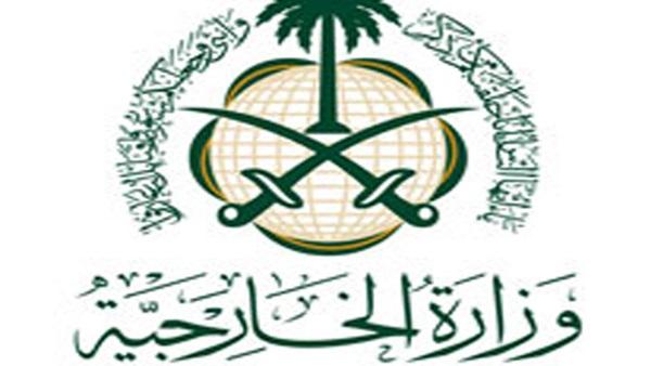 انفوجرافيك.. الخارجية السعودية تدافع عن عملية صعدة وتفضح انتهاكات النظام الإيراني في اليمن