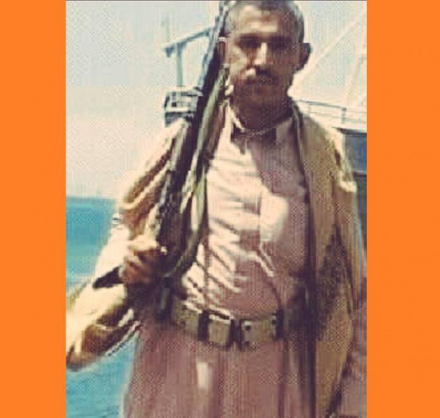مصرع قيادي حوثي في الحديدة بغارة جوية لطيران التحالف العربي