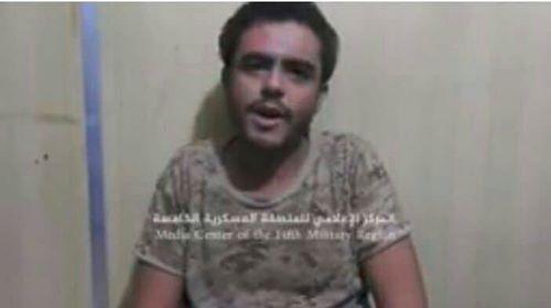 قوات الجيش تأسر قيادي حوثي كبير بمديرية حيران بمحافظة حجة