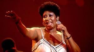 """""""ملكة اغاني السول"""" أريثا فرانكلين ترحل عن 76 عاما"""
