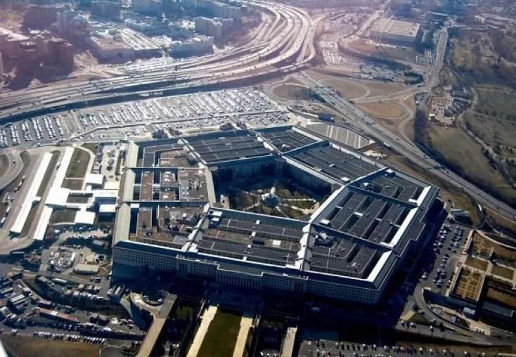 وزارة الدفاع الامريكية تكشف عن حصيلة وفياتها جراء فيروس كورونا