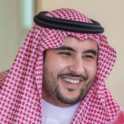 السفير السعودي: ملتزمون بإنهاء الازمة في اليمن ومساعدته على اعادة الاعمار