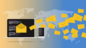 خمسة أنواع من الملفات المرفقة الخطرة التي قد تصل إلى بريدك الإلكتروني