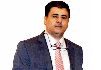 نص بيان المقاومة الجنوبية للتضامن مع الشيخ أحمد صالح العيسي