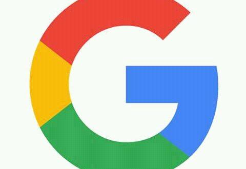 شركة غوغل تغلق حسابات وهمية تستخدمها إيران للتضليل الإعلامي