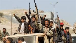 مصرع عدد من قيادات مليشيا الحوثي في جبهة مران بمحافظة صعدة