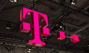اختراق شركة T-Mobile يكشف معلومات 2.3 مليون عميل
