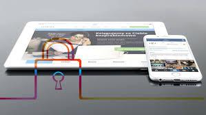 5 متصفحات إنترنت توفر أعلى مستوى من حماية الخصوصية.. جوجل كروم ليس من بينها