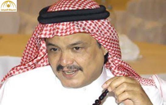 ماذا قال وزير الحج السعودي عن اداء بعثة الحجاج اليمنيين