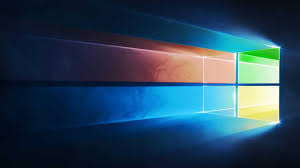 مايكروسوفت تستعد لطرح التحديث الرئيسي التالي لنظام ويندوز 10
