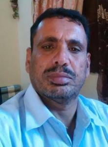منصور العلهي
