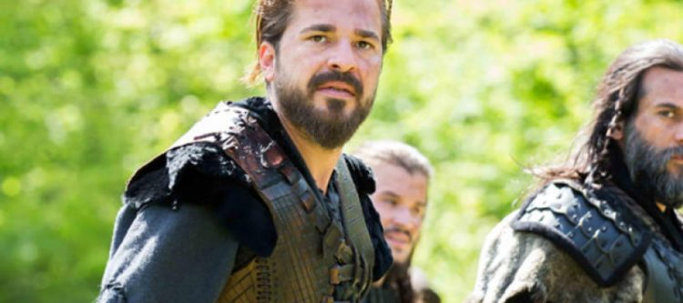 الكشف عن الشخصية التي ستمثل دور «عثمان غازي» في مسلسل «قيامة أرطغرل»