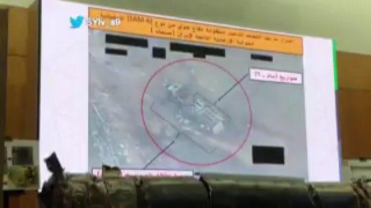 التحالف العربي يقتل قيادي في حزب الله بغارة جوية