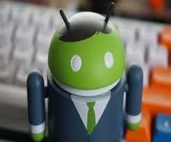 جوجل لن تصحح العيب الأمني المستخدم لتتبع أجهزة أندرويد -