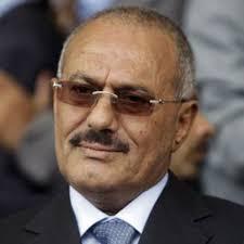 وزير يمني : هادي أصدر توجيهات للوفد بوضع قضية الإفراج عن جثمان صالح وأولاده على رأس أولويات جنيف