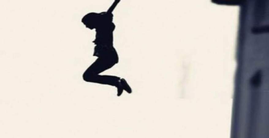 فتاة يمنية تنتحر برمي نفسها من الدور الحادي عشر في مصر