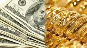 الذهب يواصل ارتفاعه فيما صعود الدولار يكبح المكاسب