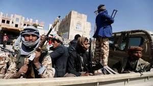 مليشيا الحوثي تهدم منازل المواطنين في صنعاء بحجة فتح طرقات جديدة