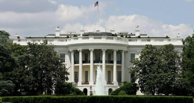 البيت الأبيض يعلن التزام إدارة ترامب بقانون نقل السلطة