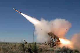الدفاعات الجوية السعودية تعترض صاروخا باليستيا أطلقته مليشيا الحوثي باتجاه نجران