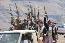 مقتل عنصرين حوثيين في محافظة إب بسبب إشتباكات مع سكان محليين