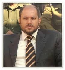 أمين عام المجلس المحلي في صنعاء ينجح في الهروب من سلطة الحوثيين