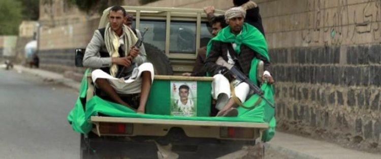الحوثيون يخرجون مئات المرضى المدنيين من جميع مستشفيات الحديدة لإخلاء المقاعد لجرحاهم