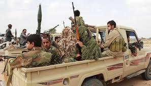 مسؤول يمني: مليشيا الحوثي أصدرت 100 ألف هوية مزورة لعناصرها في الحديدة