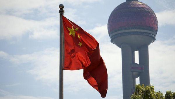 تضاعف إنفاق الصين على البحث العلمي 123 مرة خلال 25 عاما