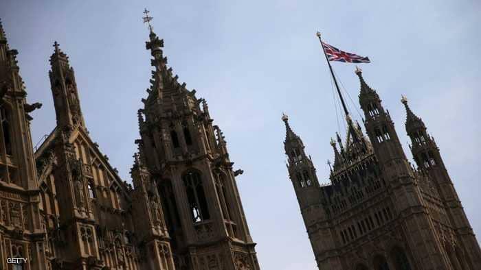"""وزير: بريطانيا قد تجري استفتاء ثانيا على """"البريكست"""""""