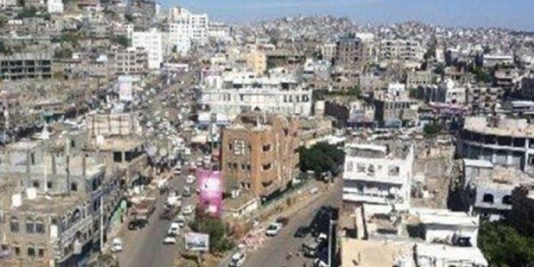 طفل في الثالثة عشر من العمر ينتحر في يريم شمال إب