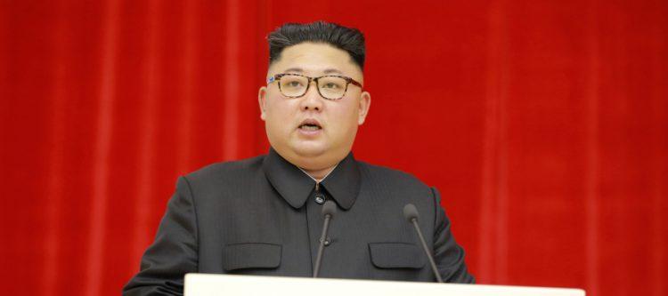 كوريا تقدم تنازلاً لأميركا وتوافق على تفكيك منشآتها النووية بإشراف مفتشين دوليين