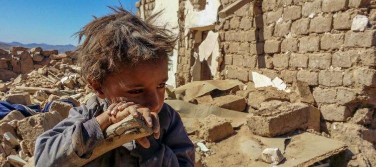 جنيف: نانشطون يعرون ادعاءات وأكاذيب مليشيا الحوثي في مجلس حقوق الانسان