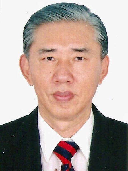 السفير الصيني يشيد بالعلاقات اليمنية الصينية ويجدد دعم بلاده لمسار العملية السياسية في اليمن