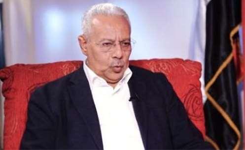 الحزب الناصري ينقلب على الشرعيه ويتقارب مع الحوثيين ويدعمه في صنعاء