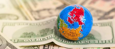 أهم المخاطر التي تهدد الاقتصاد العالمي