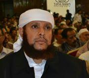 """نجاة الشيخ """"القاضي"""" من محاولة اغتيال بتعز"""