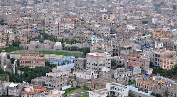 إصابة شاب برصاص مسلح حوثي بعد يوم من دهس 2 من المواطنين في إب