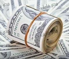 الريال اليمني يواصل انهياره أمام العملات الأجنبية ووصول سعر صرف الدولار إلى أكثر من 700 ريال