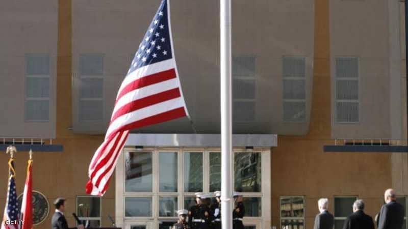 العراق: تهديد أمني يتسبب في إغلاق القنصلية الأمريكية في البصرة